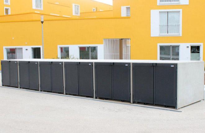 illmann metallbau gmbh. Black Bedroom Furniture Sets. Home Design Ideas
